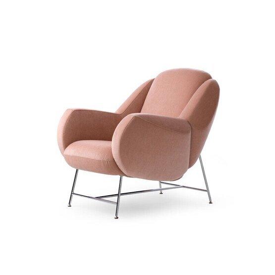 leolux-fauteuil-anton.jpg