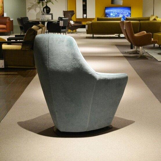 leolux-fauteuil-cantate-bastiaansen-wonen-2.jpg