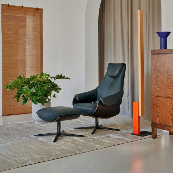 leolux-fauteuil-cream-1.jpg