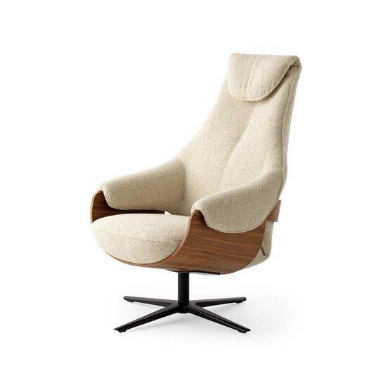 leolux-fauteuil-cream-2-1.jpg