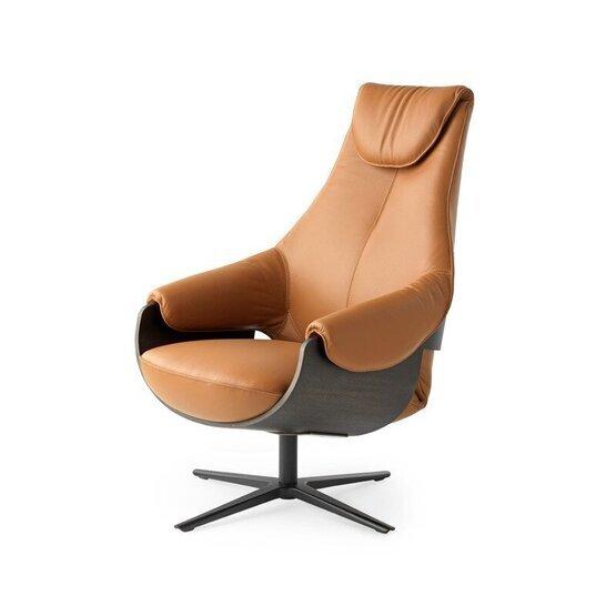 leolux-fauteuil-cream-3-1.jpg