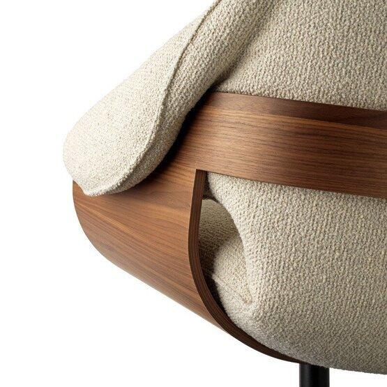 leolux-fauteuil-cream-4-1.jpg