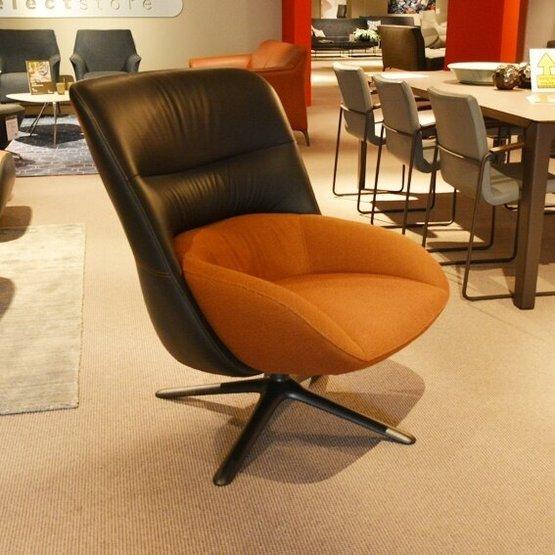 leolux-fauteuil-hilco-1.jpg