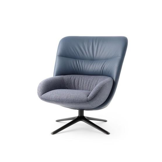 leolux-fauteuil-hilco-2.jpg