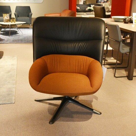 leolux-fauteuil-hilco-3.jpg