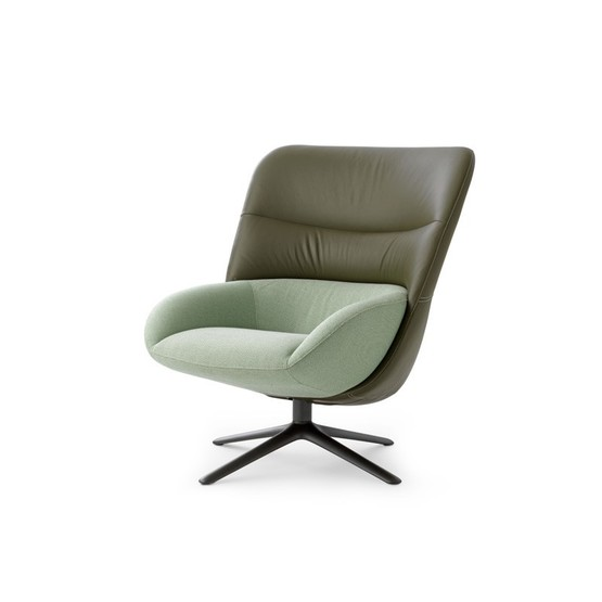 leolux-fauteuil-hilco-4.jpg