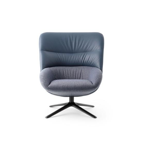 leolux-fauteuil-hilco.jpg