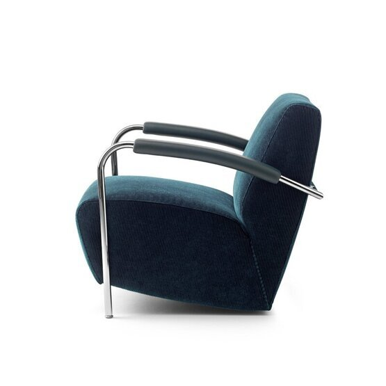 leolux-fauteuil-scylla-5.jpg