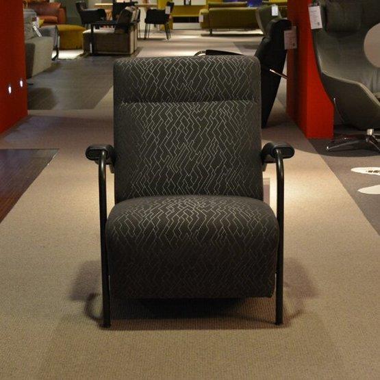 leolux-fauteuil-scylla-hoog-2.jpg