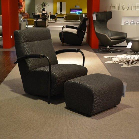 leolux-fauteuil-scylla-hoog.jpg