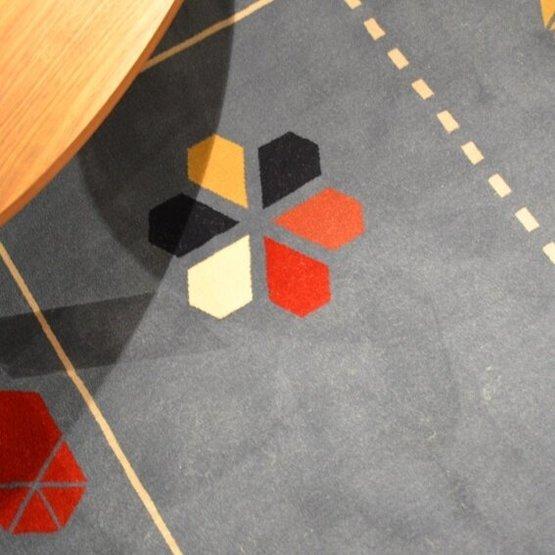 leolux-karpet-adamas-3.jpg