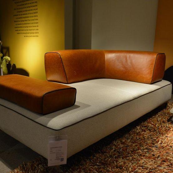 lounge-tess-topform-0.jpg