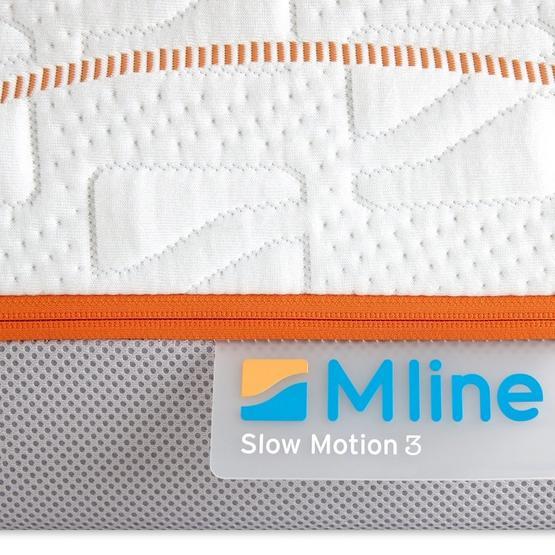 matras-slowmotion-3-mline-2.jpg