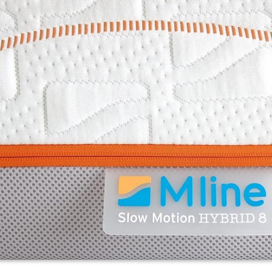 matras-slowmotion-8-mline-2.jpg