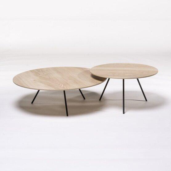 metaform-dp-keramiek-wood-bastiaansen-wonen.jpg