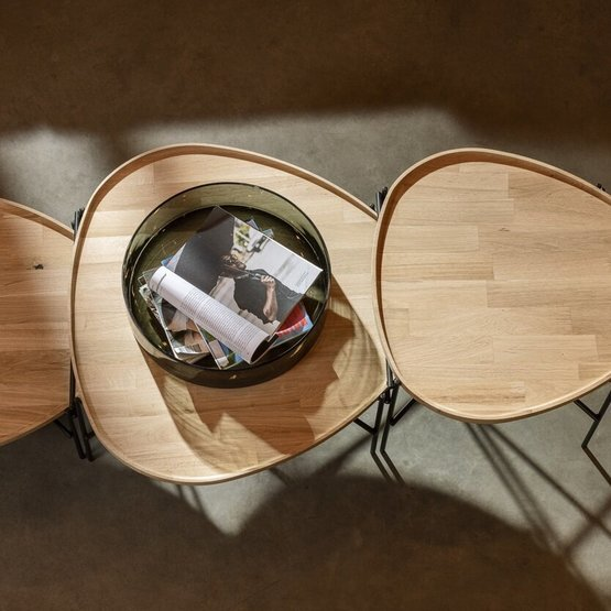 passe-partout-amazone-salontafel.jpg