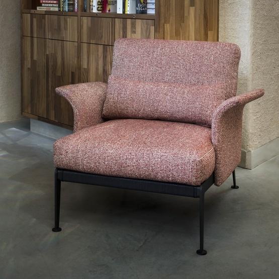 passe-partout-desio-fauteuil.jpg