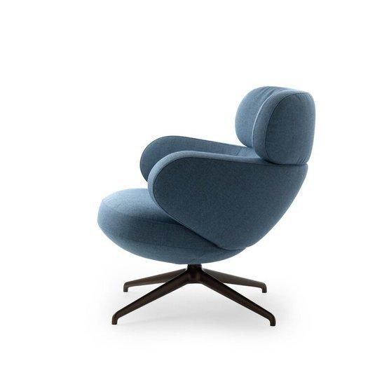 pode-fauteuil-bibo-2.jpg