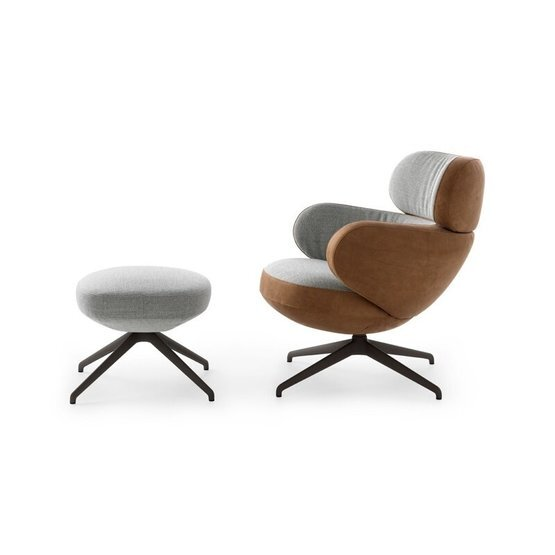pode-fauteuil-bibo-3.jpg