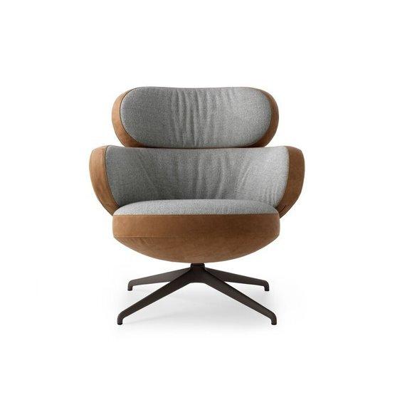 pode-fauteuil-bibo-4.jpg