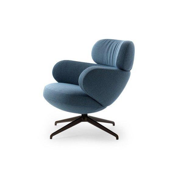 pode-fauteuil-bibo.jpg