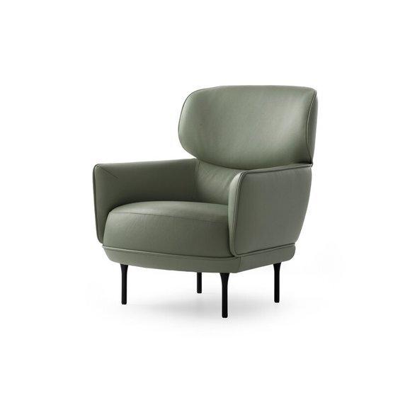 pode-fauteuil-cabut-2.jpg