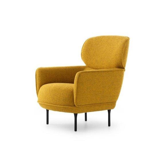 pode-fauteuil-cabut-3.jpg