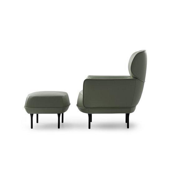 pode-fauteuil-cabut-4.jpg