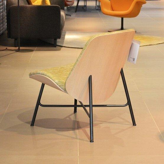 pode-fauteuil-nihan-2.jpg