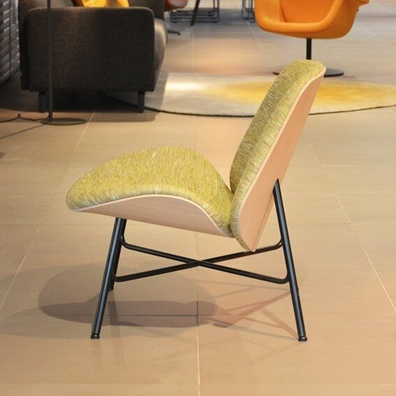 pode-fauteuil-nihan-3.jpg