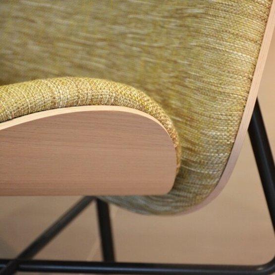 pode-fauteuil-nihan-4.jpg