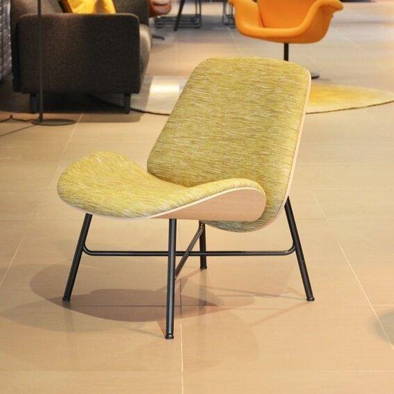 pode-fauteuil-nihan.jpg