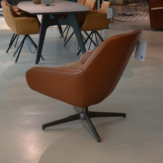 pode-fauteuil-sparkle-2-1.jpg