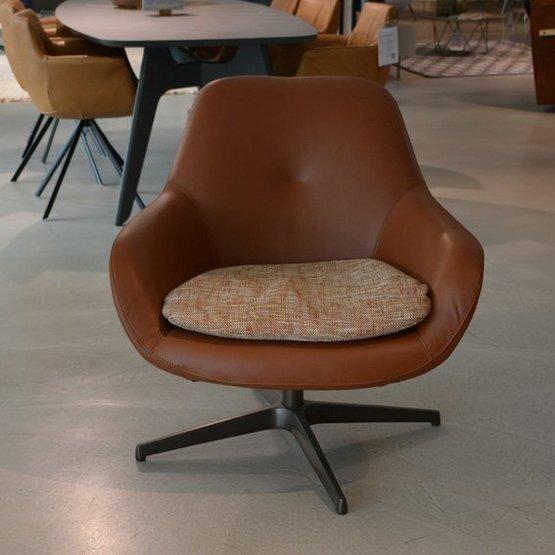 pode-fauteuil-sparkle-3-1.jpg