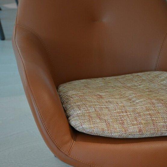 pode-fauteuil-sparkle-4-1.jpg
