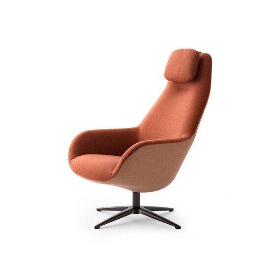 pode-fauteuil-spot-2.jpg