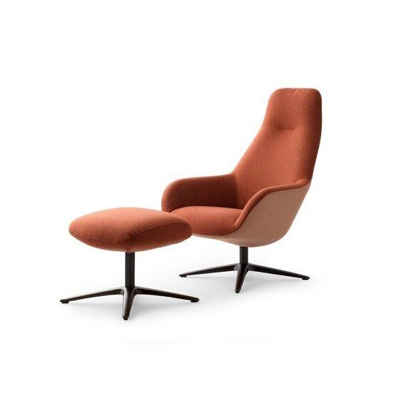 pode-fauteuil-spot-3.jpg