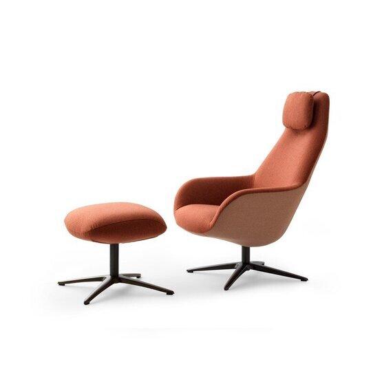 pode-fauteuil-spot-4.jpg