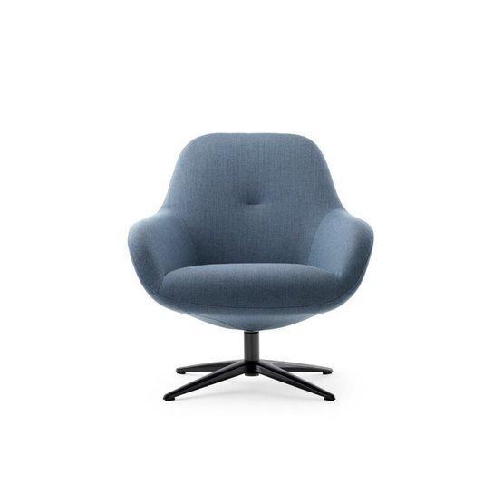 pode-fauteuil-spot-one-2.jpg