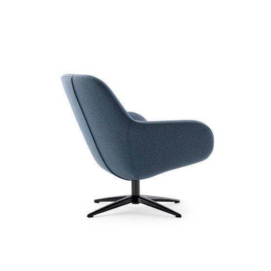 pode-fauteuil-spot-one-3.jpg
