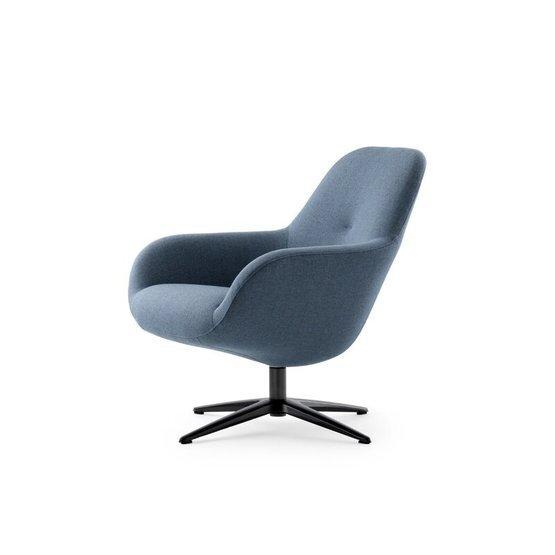 pode-fauteuil-spot-one-4.jpg