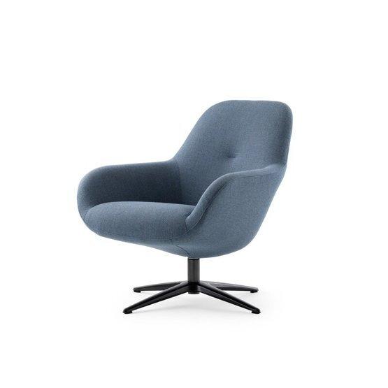 pode-fauteuil-spot-one.jpg