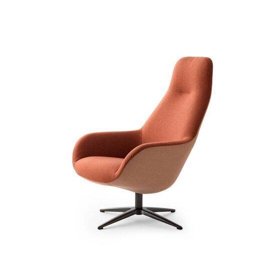 pode-fauteuil-spot.jpg