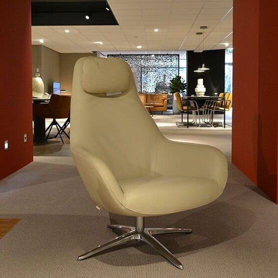 pode-fauteuil-spot1-1.jpg