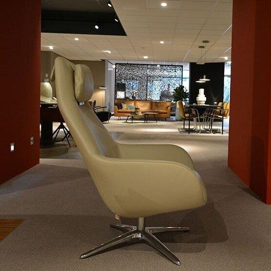pode-fauteuil-spot2-1.jpg