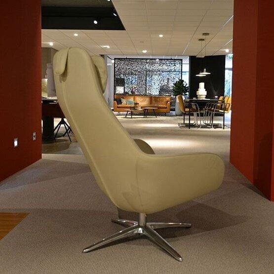 pode-fauteuil-spot3-1.jpg