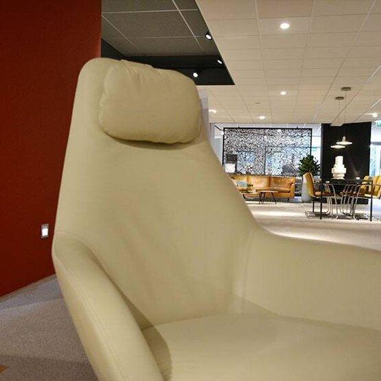 pode-fauteuil-spot4-1.jpg