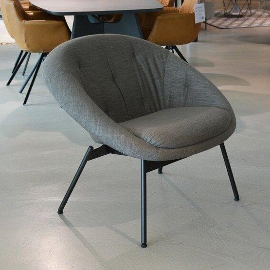 pode-fauteuil-tibia.jpg