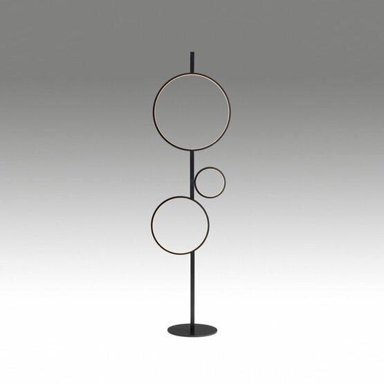 pode-lamp-osun-2.jpg