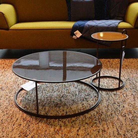 pode-salontafel-gloss.jpg